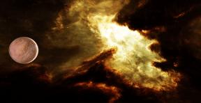 EVE Nebula Planets Vol.4 - HQ 2D EVE Planets - Custom EVE Planets Part 043