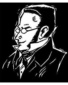 Stirner2
