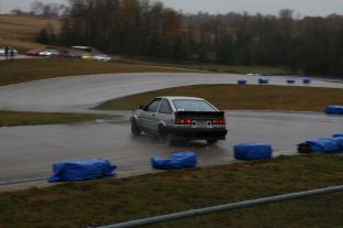 Drift Day 42 In Action © Andor (3)