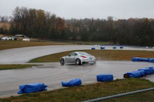 Drift Day 42 In Action © Andor (5)