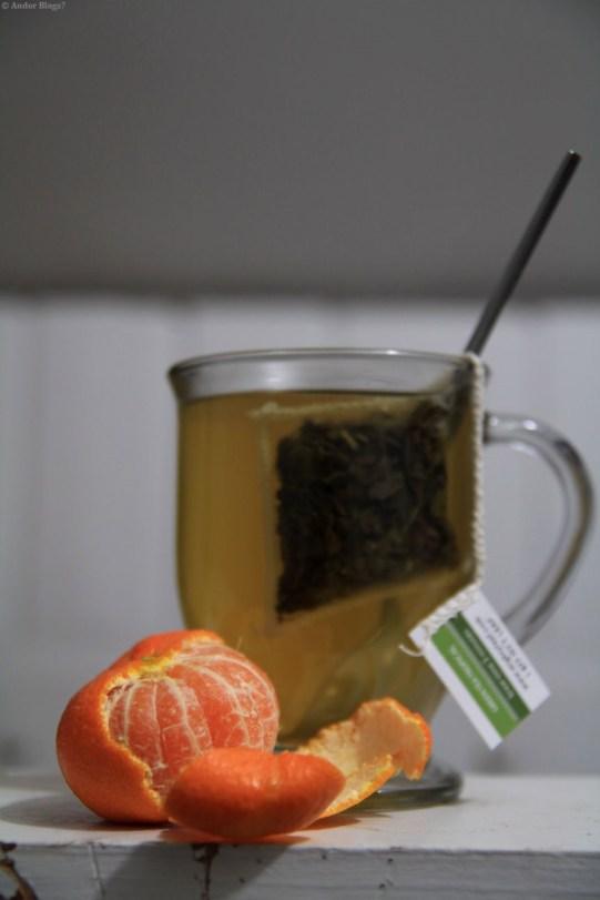 First Satsuma Mandarin of 2013 © Andor (3)