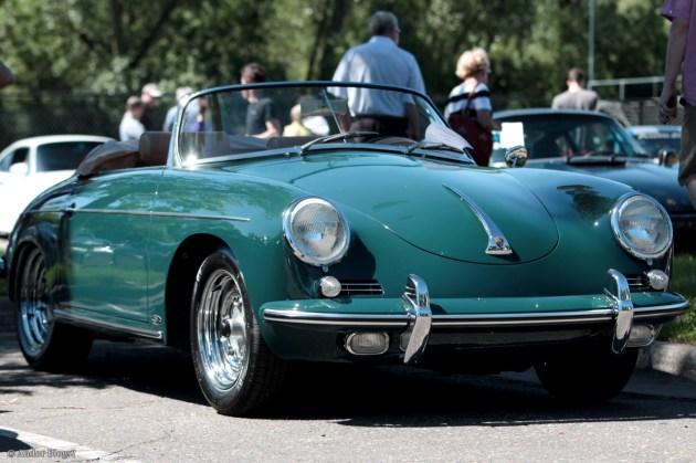 Porsche All Around (11)