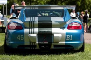 Porsche All Around (13)