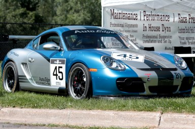 Porsche All Around (14)