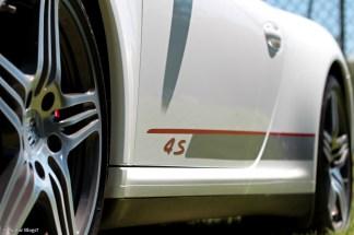 Porsche All Around (18)