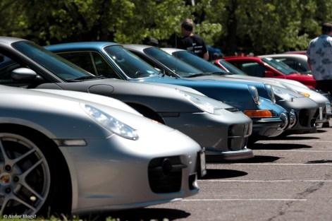 Porsche All Around (35)