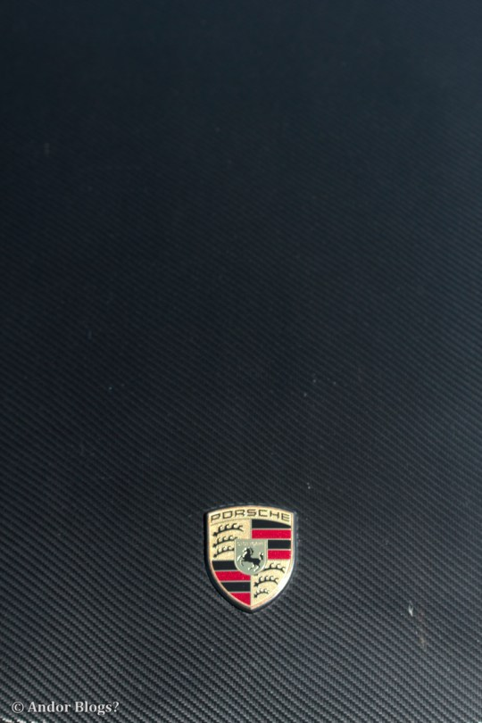 Porsche All Around (4)