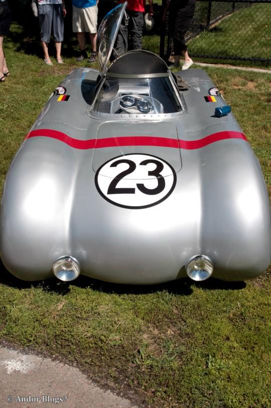 Porsche All Around (7)
