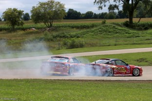 Final Bout - Animal Style © Andor (14)