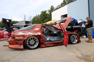 Final Bout - Animal Style © Andor (8)