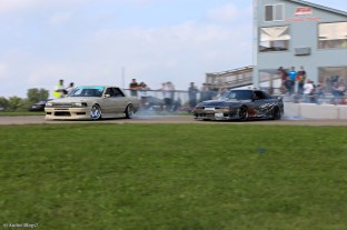 Final Bout © Andor (15)