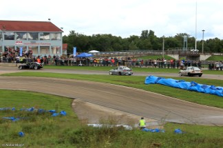 Final Bout - Nerp © Andor (7)