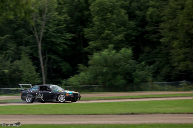 Final Bout - Nerp © Andor (9)