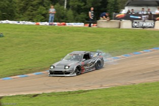 Final Bout - Proceed © Andor (8)