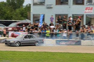 Final Bout - ShaDynasty © Andor (14)
