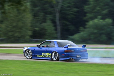 Final Bout - Team Breaking © Andor (16)