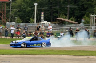 Final Bout - Team Breaking © Andor (9)