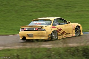 Final Bout - Tracker © Andor (5)