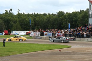 Final Bout - Tracker © Andor (6)