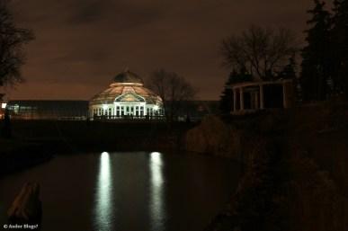 Como PArk at Night © Andor (4)