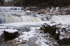 Willow River Falls © Andor (13)