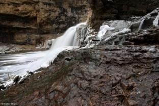 Willow River Falls © Andor (7)