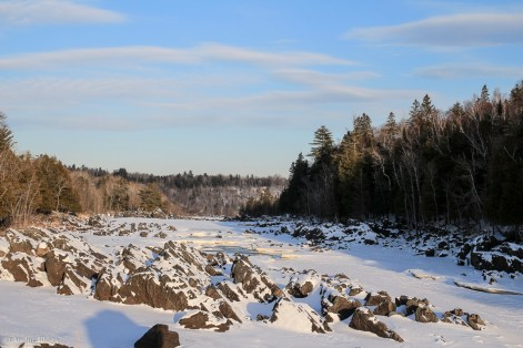 Jay Cooke © Andor (11)