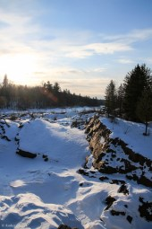 Jay Cooke © Andor (2)