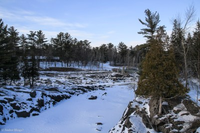 Jay Cooke © Andor (4)