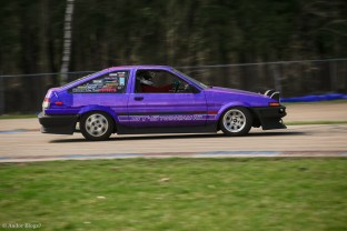 Drift Day 51 in Action © Andor (103)