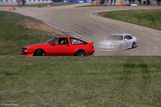 Drift Day 51 in Action © Andor (137)