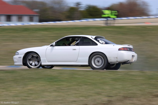 Drift Day 51 in Action © Andor (48)