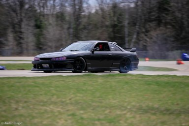 Drift Day 51 in Action © Andor (81)