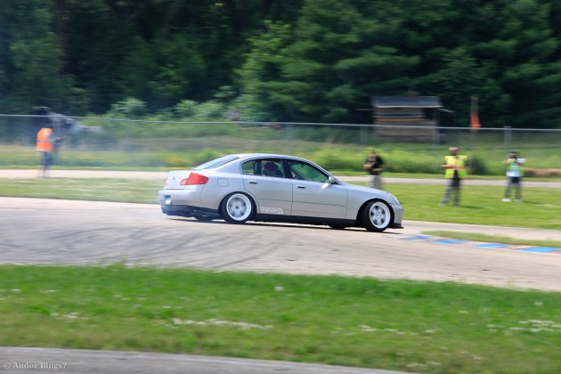 Drift Day 53 © Andor (115)