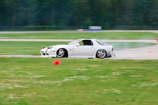Drift Day 53 © Andor (138)