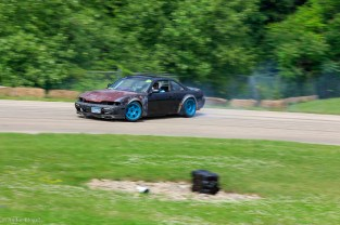 Drift Day 53 © Andor (63)