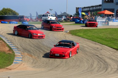 Final Bout II © Andor (127)