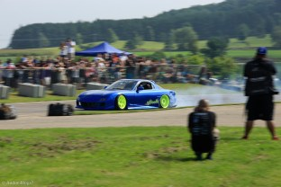 Final Bout II © Andor (149)