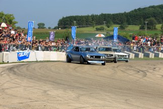 Final Bout II © Andor (276)