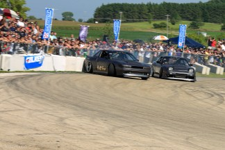 Final Bout II © Andor (279)