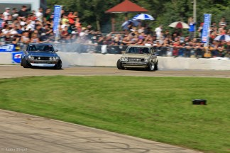 Final Bout II © Andor (289)