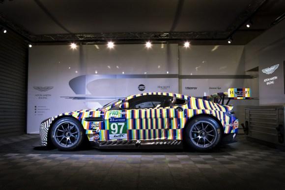 Aston-Martin-Vantage-GTE-art-car-1