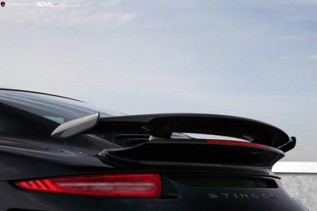 adv1-topcar-singer-911-turbo-5