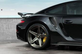 adv1-topcar-singer-911-turbo-7