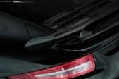 adv1-topcar-singer-911-turbo-8