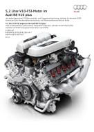 2015-AudiR8V10Plus-96
