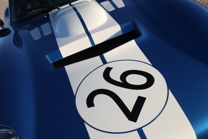 Shelby-Cobra-Daytona-Coupe-9