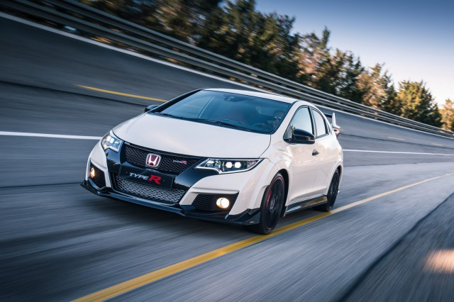 honda-type-r-civic-2016-5-640x426