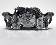2016-porsche-911-facelift8