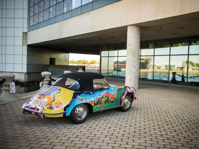 Porsche-356-2